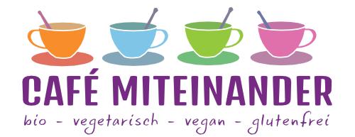 Logo Cafe Miteinander